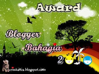 http://3.bp.blogspot.com/_FQMSQ77CufA/TINgAUE4IAI/AAAAAAAAAVE/JxAhzg5I_20/s320/award+1.jpg/