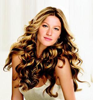 http://3.bp.blogspot.com/_FQVEOTPkdRc/TSZ0K9jLcZI/AAAAAAAAAag/uZpIWoylTg4/s1600/cabelo-bonito-lindo-queda-capilar-feminino-mulher.jpg