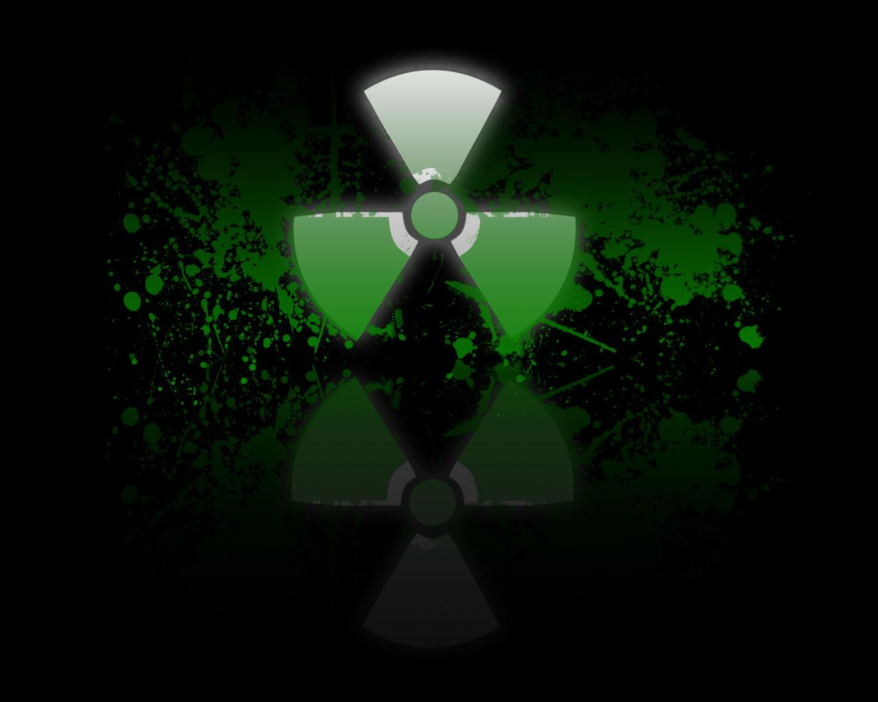 http://3.bp.blogspot.com/_FQYd2m9TeUo/TIPYw0o6Z7I/AAAAAAAAAEA/_Nkr8pQgtQI/s1600/Radioactive_Wallpaper_1_by_RECROW.jpg