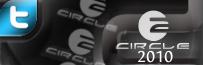 Circle2010