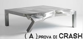 (A)_Prova_di_Crash