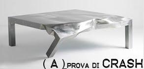 (A)_Prova_di_Crash