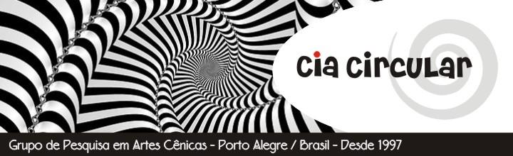 CIA CIRCULAR