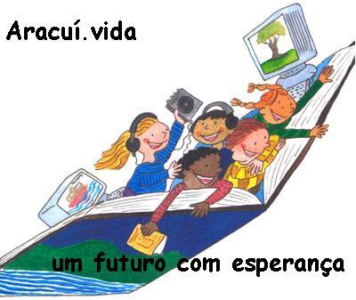 Departamento Infantil IASD aracuí