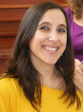 A Quartineta- Sara Guerreiro