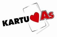 logo KARTU AS format CDR