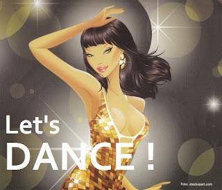Let's Dance 2010 100726102743614117