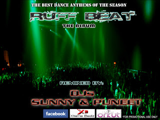Ruff Beat -The Album(2010) 40166_1588079384897_1323206346_1632126_354324_n