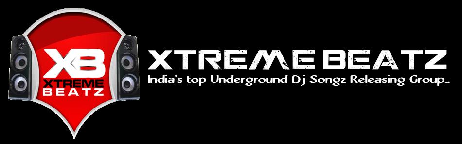 Xtreme Beatz