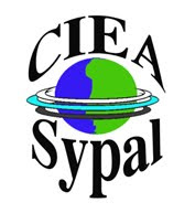 Visita la pgina de Ciea-Sypal