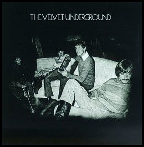 [Velvet%20Underground.jpg]