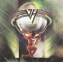5150 (1986)