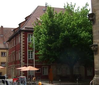 Römermuseum und Limes-Informationszentrum Weißenburg