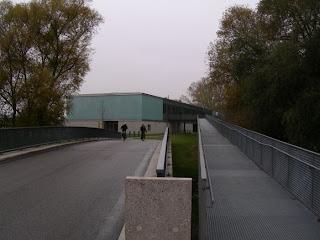 kelten roemer museum manching