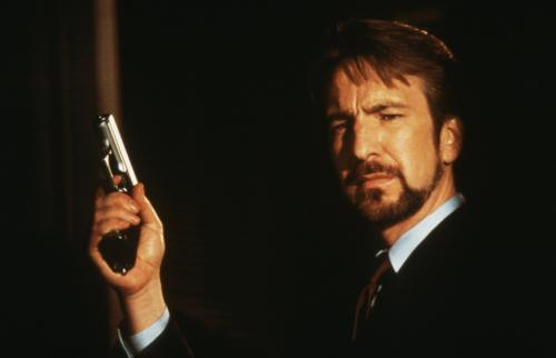 PPA - quoi porter? - Page 3 Hans-gruber