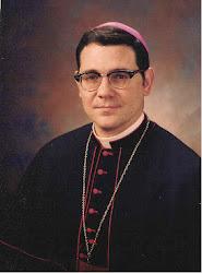 S. Excia. Revma. Mons. Mark Pivarunas
