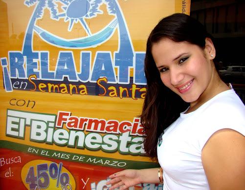Promocion Marzo 2008