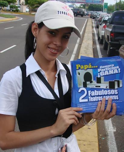 Promocion Junio 2008