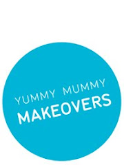 Yummy Mummy Makeovers