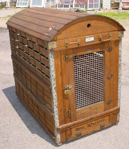 Used Dog Crates For Sale In Virginia Beach