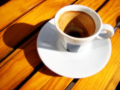 Las Olas Cafe South Beach Menu