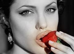 Tarde de fresas