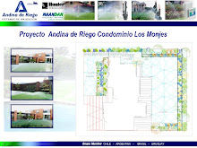 Presentacin Proyecto