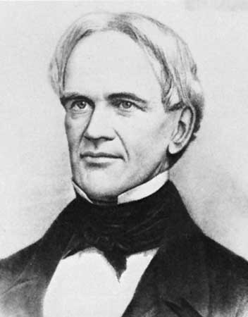 horace manns 12th annual report From his twelfth annual report as secretary of the massachusetts state board  horace mann's letters on the extension of slavery into  mann, horace, and pliny.