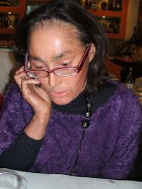 Patricia 37 Anos - Lisboa