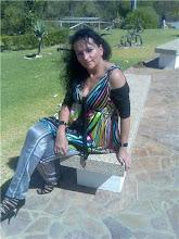 Paula Fernades 46 Anos -Lisboa