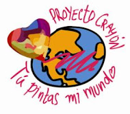 PROYECTO CRAYON APOYANOS