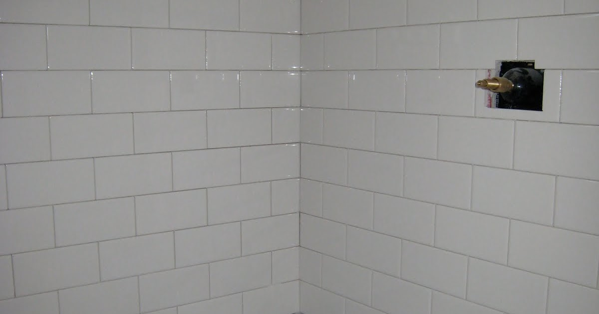 Concord Green Tile Considerations For Healthy Indoor Air Quality