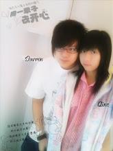 ♥Darrεи♥Quεεиiε* 2009
