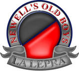 [Newell´Old+Boys]