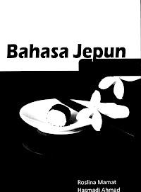 Bahasa Jepun Asas 2