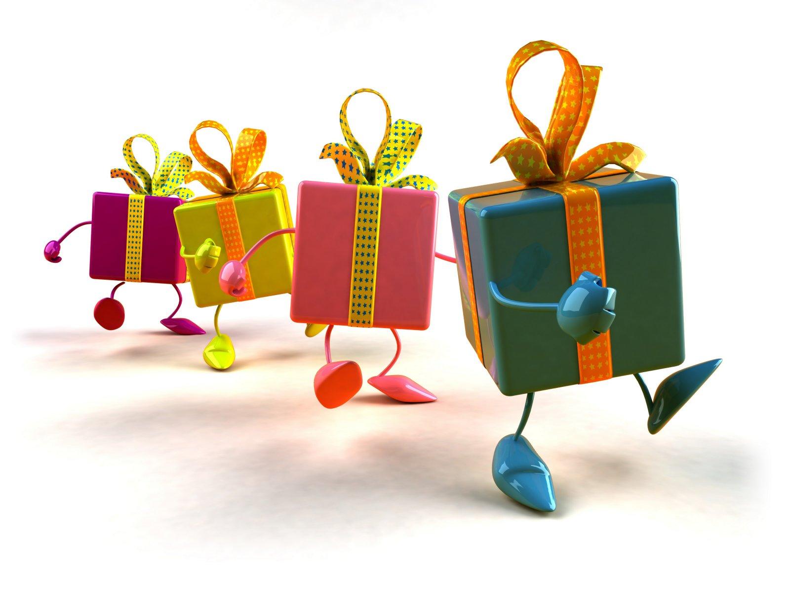 ... seran los regalitos que mi blog recibira en su dia de cumpleaños