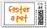 foster a pet stamps.jpg