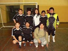 Master de Comodoro Rivadavia