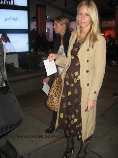 Meredith Melling Burke Vogue Editor, ChicInspector.Blosgpot.com