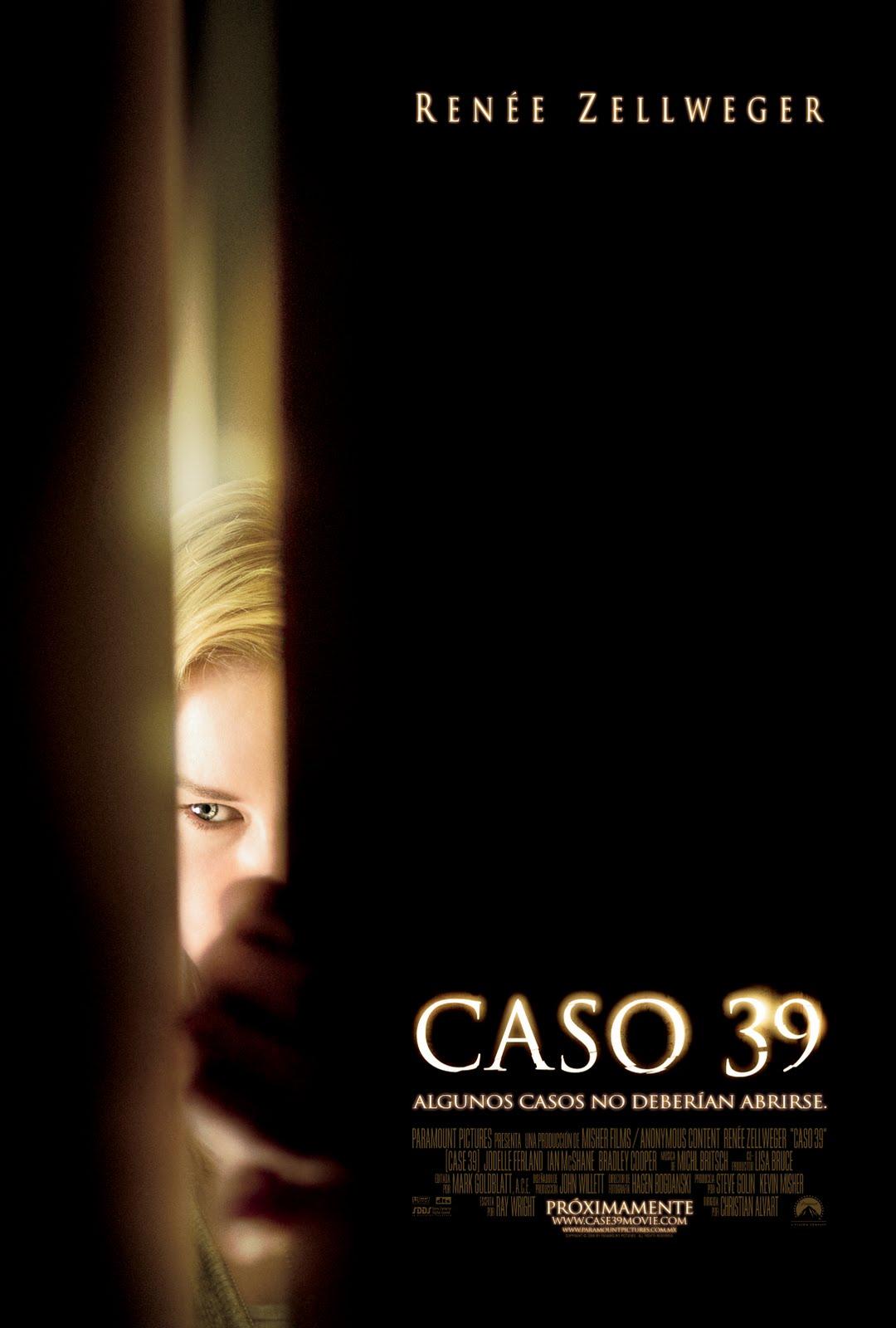 http://3.bp.blogspot.com/_FSvhnyv7xUE/TEQm5lYmBZI/AAAAAAAABts/hcgrhOekm_Y/s1600/caso-39-poster-lr.jpg