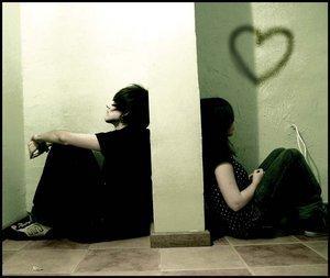 sad couple 13557 - mine Favt Shair...!!