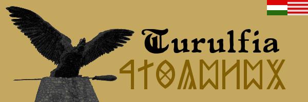 Turulfia