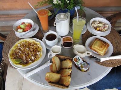 Photo from hotel Hotel Asmara Palace