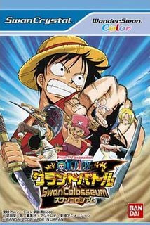 One Piece Minor Characters Kuroobi | RM.