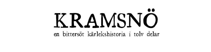 kramsnö