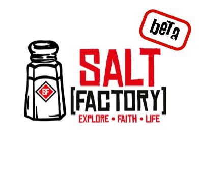 Salt [Factory]