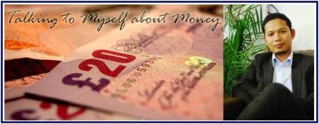 Matdex Financial Journey