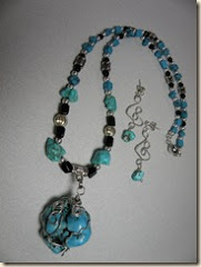 Lovely Jewelry Creations