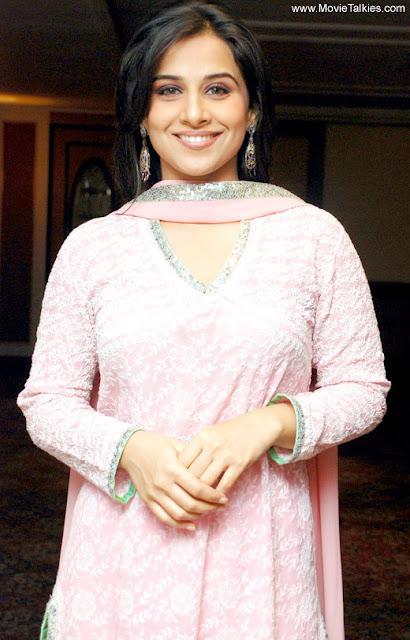 Bollywood Stars Biography