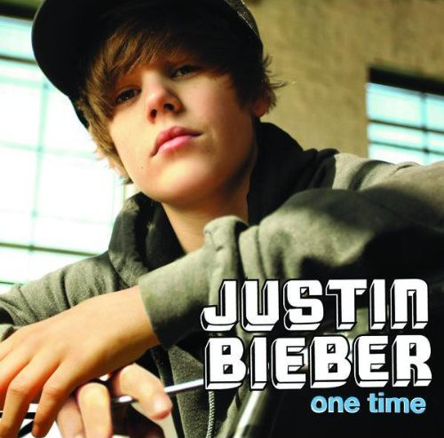 justin bieber baby album cover. justin bieber album artwork.